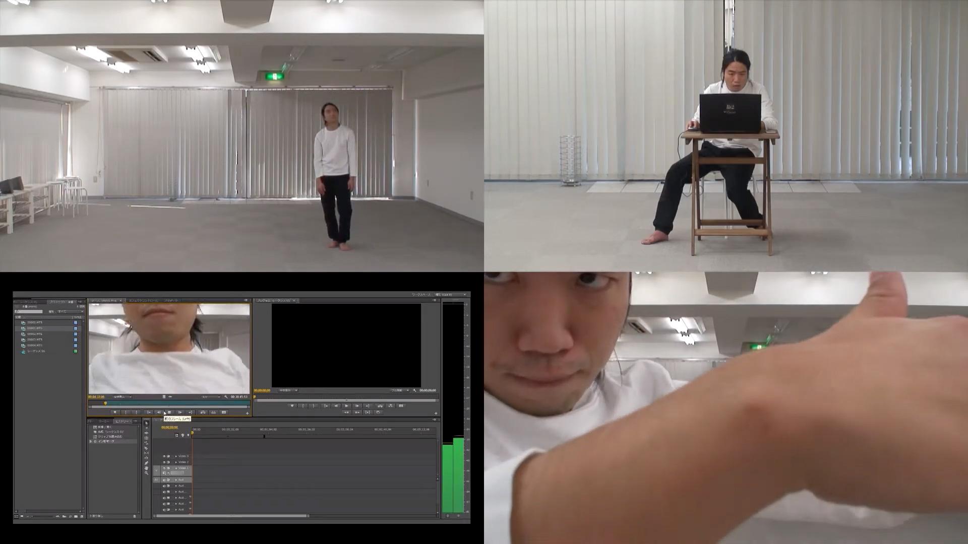live_20201128_Takumichan
