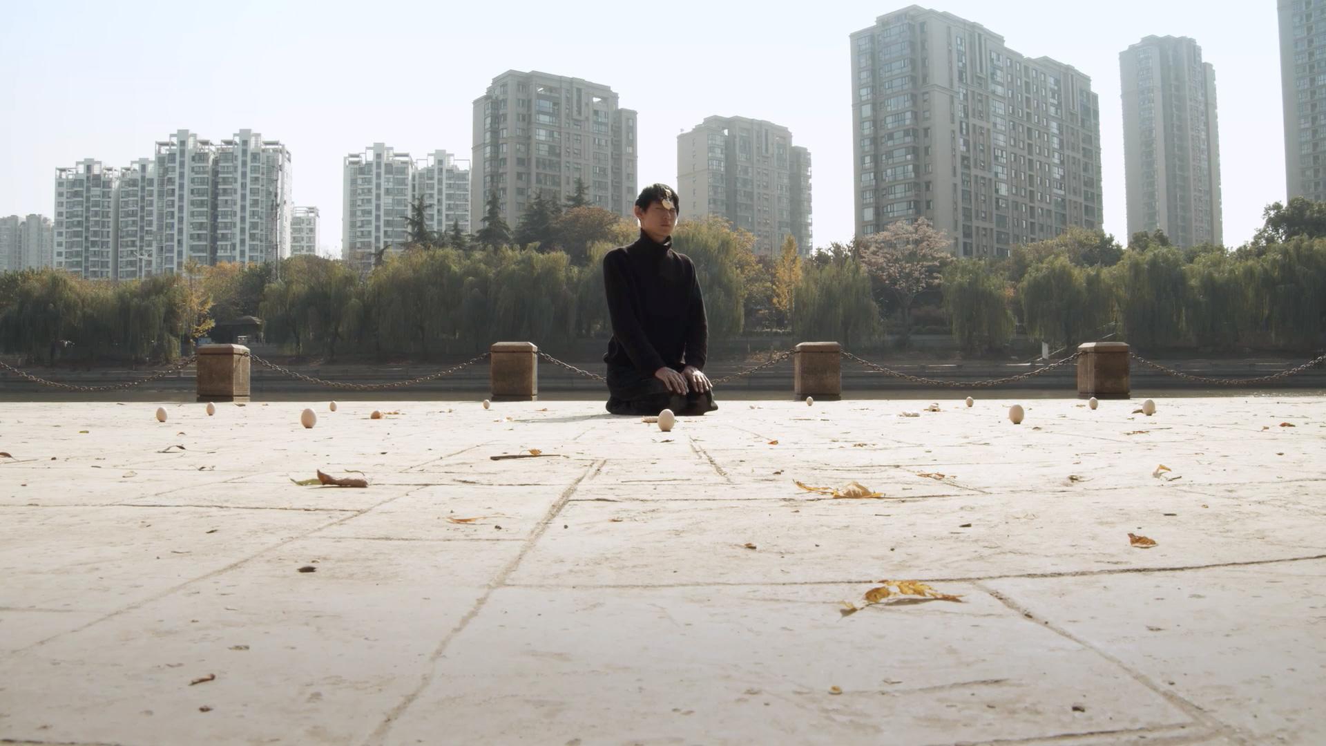 live_20201128_Xu_Fuchen